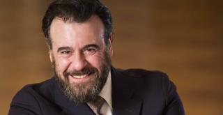 Carlos Alvarez 634257BADG ph Brescia e Amisano @ Teatro alla Scala