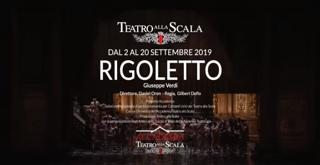Cattura Rigoletto Trailer