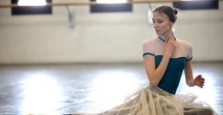 Svetlana Zakharova ph Brescia e Amisano Teatro alla Scala  IMG 8084 RID
