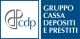 CDP Gruppo pantone fondo bianco o chiaro