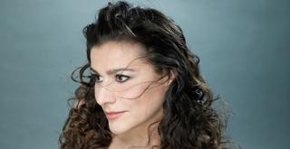 Cecilia Bartoli 2010
