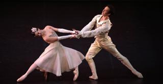 CENERENTOLA Alessandra Vassallo Gabriele Corrado  ph Brescia e Amisano ©Teatro alla Scala1