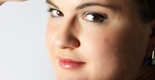 Chiara Isotton 1 2015