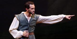Christian Fagetti(Hilarion) ph Brescia Amisano Teatro alla Scala