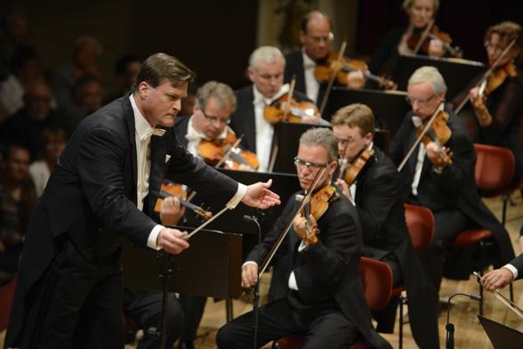 Christian Thielemann 04 (c) Matthias Creutziger