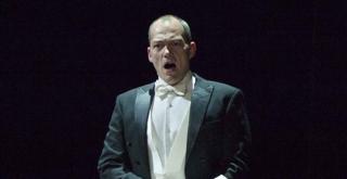 Christopher Maltman 559631BADG  ph Brescia e Amisano © Teatro alla Scala
