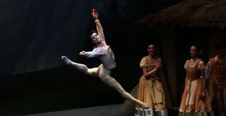 Claudio Coviello  ph Brescia eAmisano Teatro alla Scala