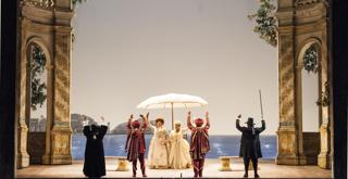 Così fan tutte 06774MBDG ph Marco Brescia © Teatro alla Scala2