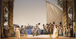 Così fan tutte 506754MBDG ph Marco Brescia © Teatro alla Scala 2