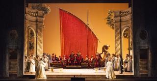 Così fan tutte 506780MBDG ph Marco Brescia © Teatro alla Scala 2
