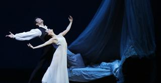 Onegin Marianela Nunez Roberto Bolle ph Brescia e Amisano Teatro alla Scala  (4)