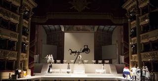 Il viaggio a Reims 525468MBDG ph Brescia e Amisano © Teatro alla Scala