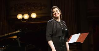 Daniela Barcellona  659338BADG  ph Brescia e Amisano © Teatro alla Scala