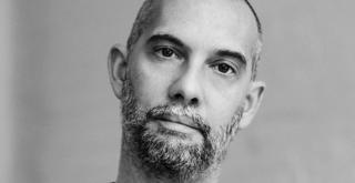David Dawson 1 official Headshot 2020 by Oliver Look
