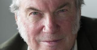 David Pountney cr Richard Hubert Smith