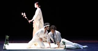 16 10 The Kabuki  Dan Tsukamoto KHS 5686 photo Kiyonori Hasegawa