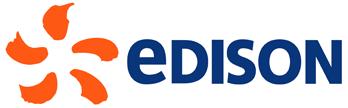 Edison Prop2