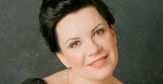 Ekaterina Semenchuk,