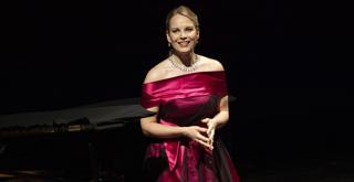 Elina Garanca 576612BADG ph Brescia e Amisano @ Teatro alla Scala