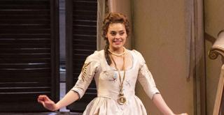 Emily Dangelo 696551BADG  ph Brescia e Amisano © Teatro alla Scala