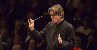 Esa Pekka Salonen 606798RADG  ph Brescia e Amisano © Teatro alla Scala