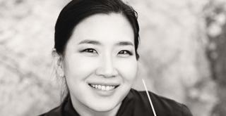 Eun Sun Kim (c) Nikolaj Lund1