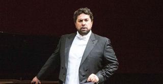 Fabio Capitanucci 693559BADG  ph Brescia e Amisano © Teatro alla Scala
