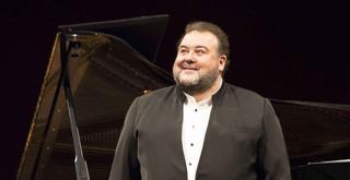 Fabio Sartori  675195BADG  ph Brescia e Amisano © Teatro alla Scala