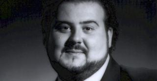 Fabio Sartori fiwuefheiu