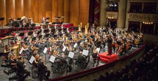 Filarmonica Chung 649327BADG  ph Brescia e Amisano © Teatro alla Scala