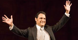 Francesco Demuro 632236BADG  ph Brescia e Amisano © Teatro alla Scala