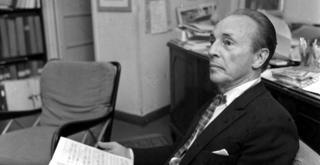 George Balanchine alla Scala   ph Erio Piccagliani Teatro alla scala 131554PIN
