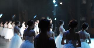 GISELLE  ph Brescia Amisano Teatro alla Scala IMG 3941