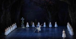 GIselle ph Brescia e Amisano ©Teatro alla Scala  (5)
