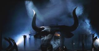 Idomeneo Trailer