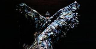 Il lago dei cigni   ph Brescia Amisano Teatro alla Scala 1