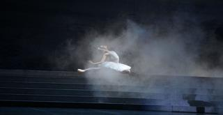 Il lago dei cigni   ph Brescia Amisano Teatro alla Scala 3