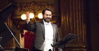 Ildar Abdrazakov 671954BADG ph Brescia e Amisano © Teatro alla Scala
