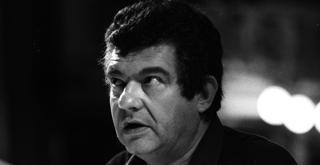 Jean Pierre Ponnelle ph Lelli e Masotti 140780LMN
