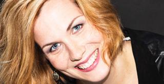 Julia Kleiter by Theodora RICHTER 2014 09 HRes