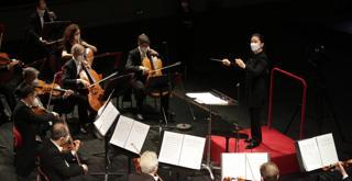 K61A4076 ph Brescia e Amisano ©Teatro alla Scala