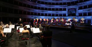 K61A4147 ph Brescia e Amisano ©Teatro alla Scala