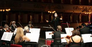 K61A4240 ph Brescia e Amisano ©Teatro alla Scala