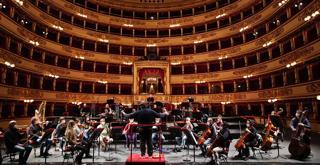 K65A0648 ph Brescia e Amisano ©Teatro alla Scala1