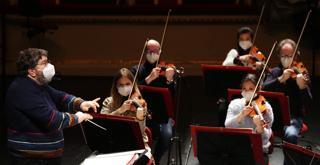 K65A0660 ph Brescia e Amisano ©Teatro alla Scala