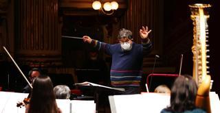 K65A0754 ph Brescia e Amisano ©Teatro alla Scala