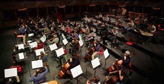 K65A7970 ph Brescia e Amisano ©Teatro alla Scala