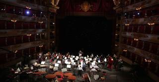 K65A8015 ph Brescia e Amisano ©Teatro alla Scala