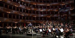 K65A8095 ph Brescia e Amisano ©Teatro alla Scala