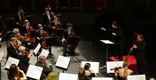 K65A8537 ph Brescia e Amisano ©Teatro alla Scala